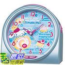 [東京直購] SEIKO CLOCK C...