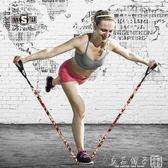 多功能一字彈力拉力繩器帶家用健身阻臂力量訓練胸肌器材男女   良品鋪子
