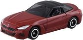 TOMICA #74 BMW Z4 TOYeGO 玩具e哥