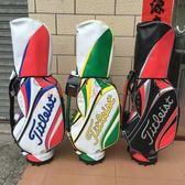 Titleist高爾夫球包   標準球包 【潮咖範兒】