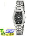 [美國直購] 手錶 Casio Women s LTP1254D-1A Classic Analog Bracelet Watch