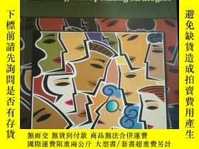 二手書博民逛書店Take罕見On Listening 2: Listening And Speaking Strategies