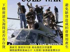 二手書博民逛書店The罕見Global Cold WarY256260 Odd Arne Westad Cambridge U