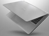 【升級雙碟】ACER A515-55G-54HK銀 (i5-1035G1/MX350 2G/240G+1TB/W10) 雙碟獨顯15吋筆電