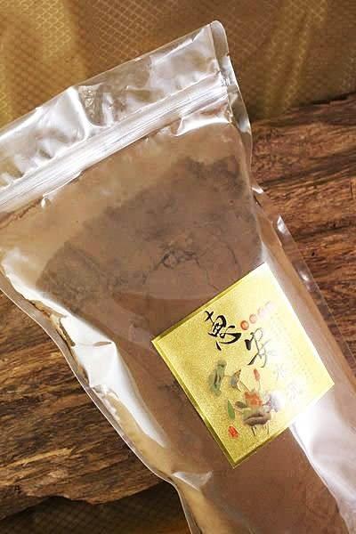 沉粉【和義沉香】《編號K113》高級正越南惠安沉粉  上選品香沉粉 手工沉粉 $2000元/ 1斤