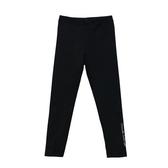 『小鱷魚童裝』棉質內搭長褲(08號~20號)556656