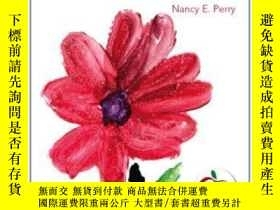 二手書博民逛書店Child罕見And Adolescent Development-兒童和青少年發展Y436638 Anita