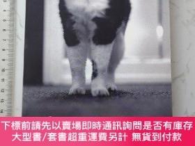 二手書博民逛書店of罕見cats and menY385290 Nina de Gramont Review ISBN:978