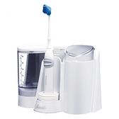 善鼻脈動式洗鼻器-個人用SH951 (內附1支洗鼻桿)