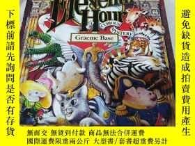 二手書博民逛書店The罕見Eleventh HourY241667 見圖 見圖 出版1997