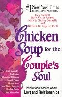 二手書 Chicken Soup for the Single s Soul: Stories of Love and Inspiration for the Single, Divorced, a R2Y 1558746463