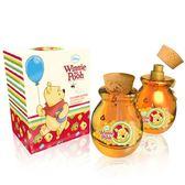 Disney Winnie The Pooh 小熊維尼無酒精香水(50ml)