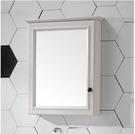 浴室鏡櫃帶置物架鏡子衛生間梳妝鏡櫃鏡箱掛...