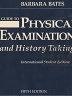 二手書R2YBb《A Guide to Physical Examination