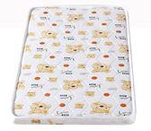 椰棕床墊棕墊椰棕單人經濟型全棕兒童棕櫚床墊訂做YYP   歐韓流行館