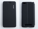 gamax Xiaomi 小米手機 4i...