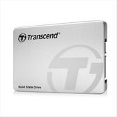 新風尚潮流 創見 固態硬碟 【TS512GSSD370S】 512GB SSD370 讀570寫470 75KIOPS