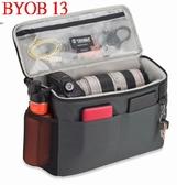 Tenba 天霸 Tools  BYOB 13 包中袋 相機內袋【 636-224 】