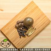 【味旅嚴選】|羅漢果茶|1包