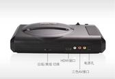 無線手柄世嘉游戲機HDMI智能