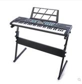 電子琴兒童初學女孩多功能1-3-6-12歲 cf