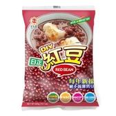 日正 DIY紅豆 400g【康鄰超市】