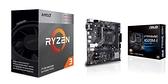 (A520系列)AMD R3 3200G + 華碩 PRIME A520M-E/CSM【刷卡含稅價】
