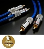 【名展音響】Zonotone 6.5N・AC-2000 Meister訊號線