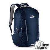 【英國 LOWE ALPINE】Vector 25 休閒背包25L『藍圖』FDP-69旅遊.自助旅行.登山包.後背包.手提包