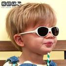 ● 專為孩童設計的太陽眼鏡● 一體成型的專屬KIETLA柔軟鏡框● 可翻轉配帶設計及貼心扣帶