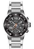 瑞士INVICTA手錶-Speedway賽道系列 三眼計時  日期窗腕錶 19528瑞士錶 男士手錶 英威塔男錶