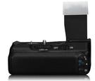 高雄 晶豪泰 for Canon 700DBattery Grip Vertax E8品色電池手把 Vertax