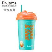 【盒損品】Dr.Jart+娃娃臉搖搖亮白面膜50G