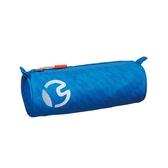 【Beckmann】文具袋-經典海藍