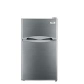 東元100公升冰箱R1001S