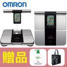 【歐姆龍OMRON】體重體脂計HBF-7...