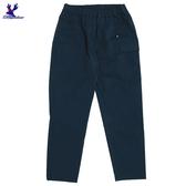 【三折特賣】American Bluedeer - 造型口袋長褲  秋冬新款