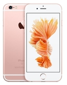 高雄 晶豪泰 6s來了!! Apple iPhone 6s (16G) 粉色 (限量現貨)