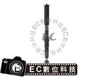 【EC數位】BENRO百諾 C49T 碳纖維單腳架 勝興公司貨