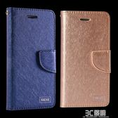 月詩皮套HTC Desire 10Pro手機殼D10W保護套簡約商務翻蓋支架軟殼 3c優購