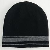 針織毛帽-冬季保暖個性羊毛男帽子11色71ag29[巴黎精品]