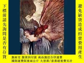 二手書博民逛書店The罕見Greek Heroes - Stories Translated From Niebuhr - Ill