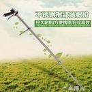 農用手動蔬菜果樹不銹鋼加厚液體高壓化肥打藥槍追肥槍農用施肥槍 WD 一米陽光
