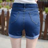 大尺碼秋季打底褲女外穿高腰彈力長褲8230小腳鉛筆褲大碼女褲子(R12)