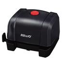 KW-triO 堡勝 USB電動兩孔打孔機 NO.09403 約可打10張