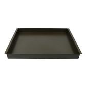 |配件|45L專用雙面塗層鋁合金翅膀烤盤-適用山崎45L烤箱(SK-4580/SK-4590/SK-4680M/JK-7450)