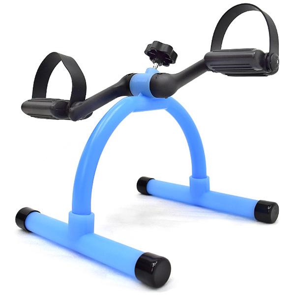 手足健身車臥式美腿機單車腳踏器兩用手腳訓練器室內腳踏車自行車運動健身器材另售踏步跑步機