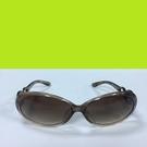 太陽眼鏡/墨鏡/棕紋2396C-02版