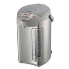 《象印》4.0公升(L) 日本製 一級省電 超級真空保溫熱水瓶(SUPER VE) CV-DSF40