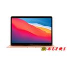 〝南屯手機王〞 MacBook Air ...